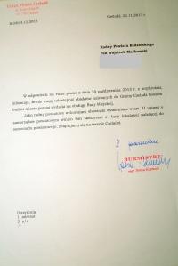 pismo_23.11.2013b