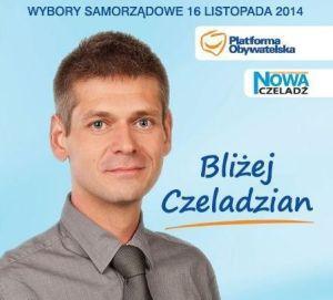 wm_wyborczy3
