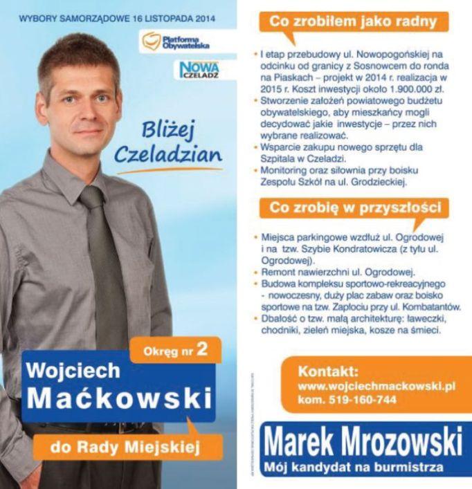 wm_ulotka