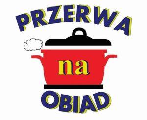 przerwa_na obiad
