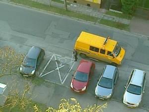 parking_ogrodowa1