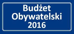 budzet_obywatelski2016