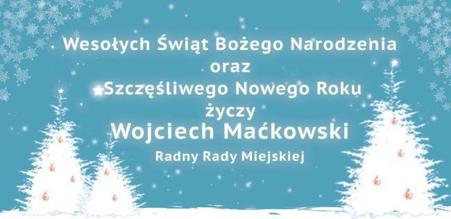 swieta2015