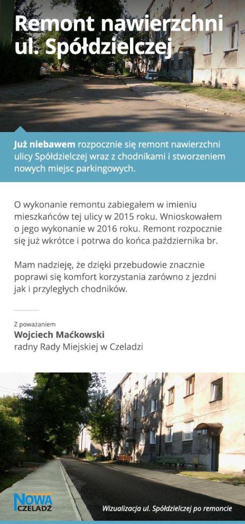 ulotka_spoldzielcza1