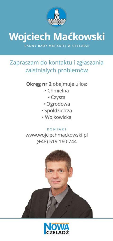 ulotka_spoldzielcza2