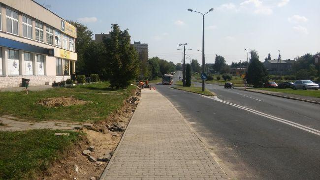 kombatantow_przejscie2