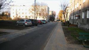 spoldzielcza_zrobiona1