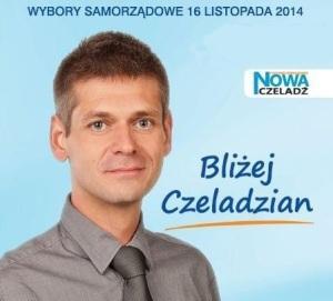 wm_wyborczy3_new