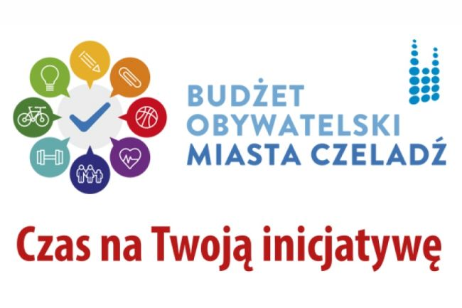 budzet_obywatelski1