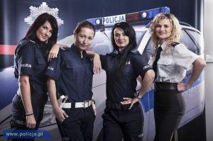 policja2017